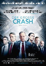 Margin Call - Der große Crash